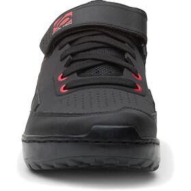 Five Ten Kestrel Lace Shoes Black/Red